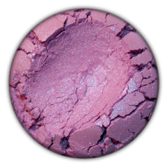 Angel Dust Mineral Eyeshadow