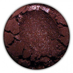 Arsenic Mineral Eyeshadow