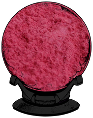 Astrology Mineral Blush
