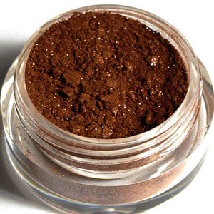 Daycare Mineral Eyeshadow