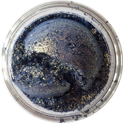 Colonel Mineral Eyeshadow