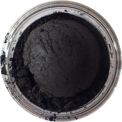 Dwarf in the Flask Mineral Eyeshadow