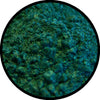 Fiji Mermaid Eyeshadow