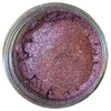 June Bug Eyeshadow