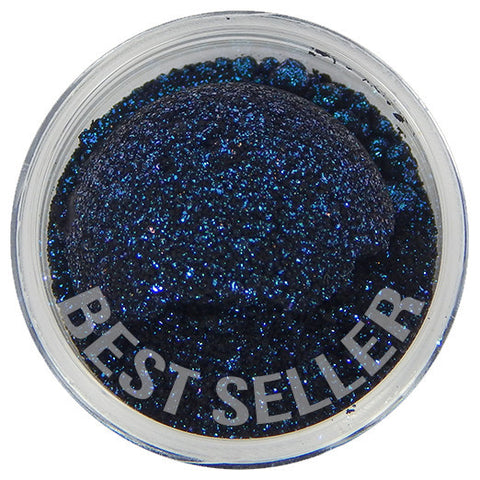 Ladies Night Eyeshadow