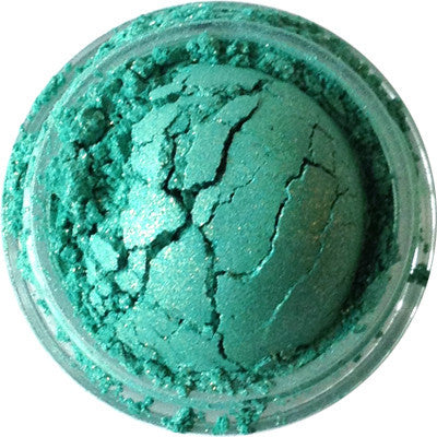 Maiden Queen Mineral Eyeshadow
