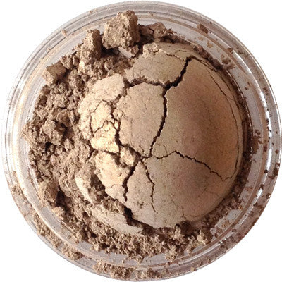 No Men Like Me Mineral Eyeshadow