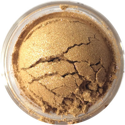 Remake Mineral Eyeshadow