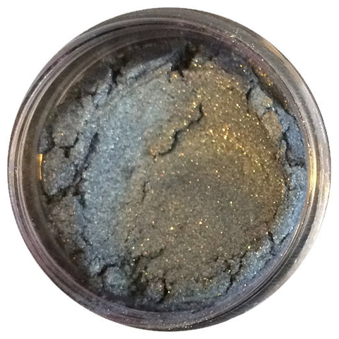 Rocket Eyeshadow