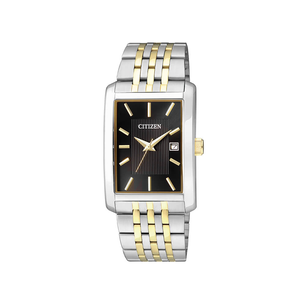 Products Joyce Jewellery For And Watch Brands Georgini Citizen Ca4336 85e