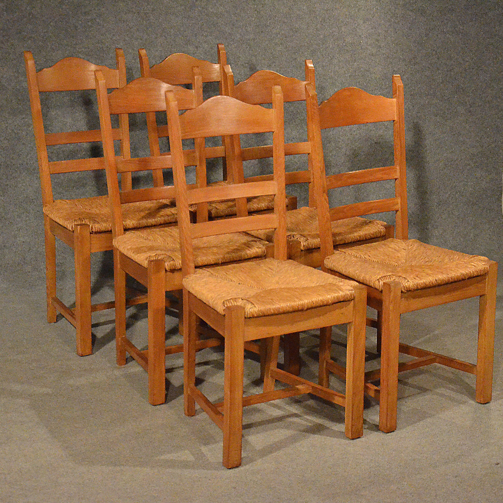 Dating ladder back chairs for V furniture palmdale ca