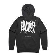 Load image into Gallery viewer, Allday - Big Logo Hoodie