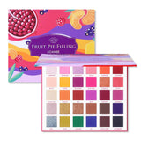 Fruit Pie Filling Palette - UCANBE