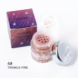 Twinkle Dust Eyeshadow