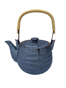 Ocha Infuser Teapot - 600ml