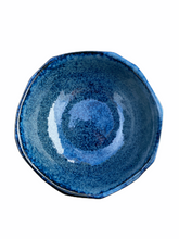 Load image into Gallery viewer, Kaito Bowl - Blue
