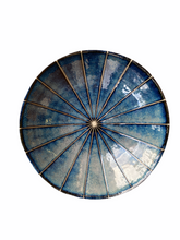Load image into Gallery viewer, Riku Bowl - Blue