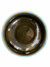 Load image into Gallery viewer, Kiniro Bowl - Medium