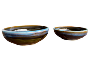 Kiniro Bowl - Medium