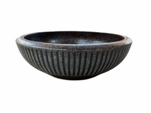 Load image into Gallery viewer, Hina Bowl