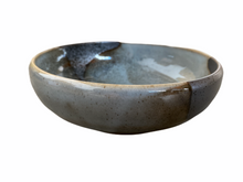 Load image into Gallery viewer, Kanji Bowl