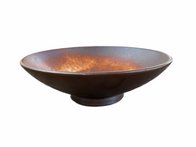 Load image into Gallery viewer, Makoto Raised Bowl