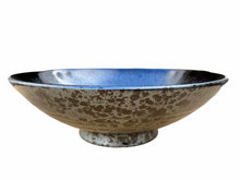 Load image into Gallery viewer, Shogun Bowl