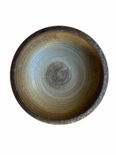 Load image into Gallery viewer, Miho Bowl - Small
