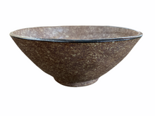Load image into Gallery viewer, Noriko Bowl - Deep