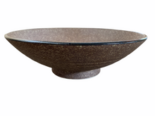 Load image into Gallery viewer, Noriko Bowl - Raised