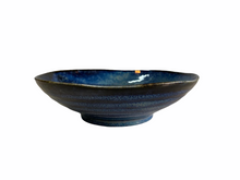 Load image into Gallery viewer, Ao Bowl - Small 17cm