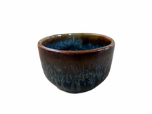 Load image into Gallery viewer, Tama Sake Cup