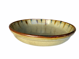 Takeo Bowl - Medium