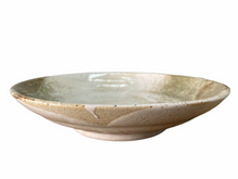 Load image into Gallery viewer, Taro Bowl