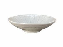 Load image into Gallery viewer, Riku Bowl - White