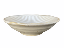 Load image into Gallery viewer, Yuma Bowl - White