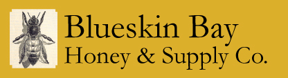 Blueskin Bay Honey and Supply Co