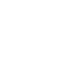 Go clean co logo