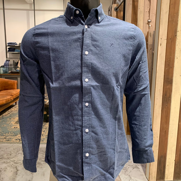 Flanel shirt Clean Cut Copenhagen