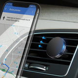 Magnetic Car Cell Phone Holders