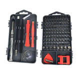 111 in 1 Magnetic Screwdriver Set