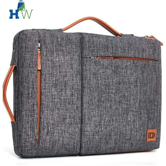 Laptop & Notebook Sleeve Bag