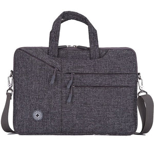 Laptop Bag 15.6/13.3/14/15 Inch