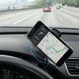 360 Degree Dashboard Phone Holder