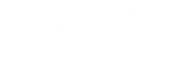 Lifter Supply Co.