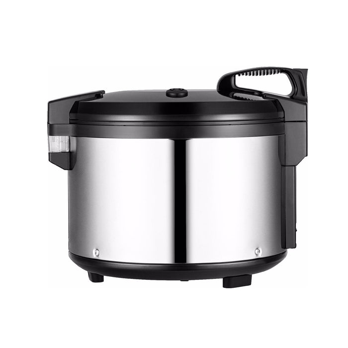 Cuckoo Commercial Rice Cooker 25 Cups SR-4600