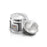 Buffalo Enco 2.0 Stainless Steel Rice Cooker (6 cups) PRE-ORDER