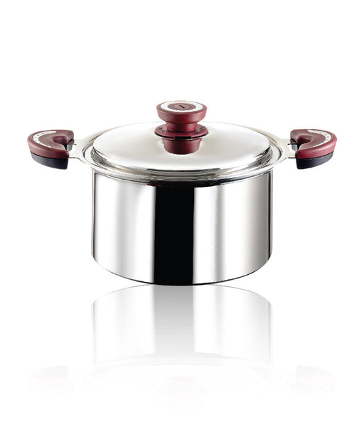 Buffalo Function Series 22cm Casserole