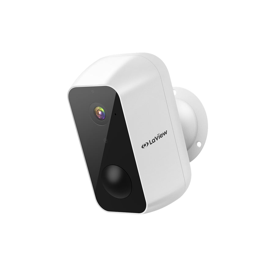 N11 Battery Security Camera Outdoor