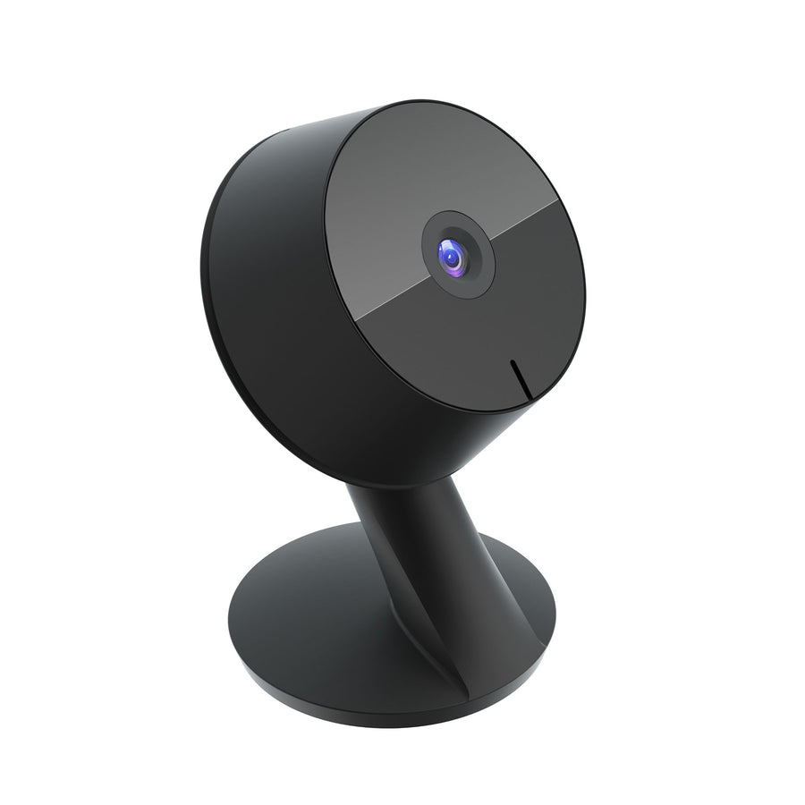 F1 WiFi  Security Camera